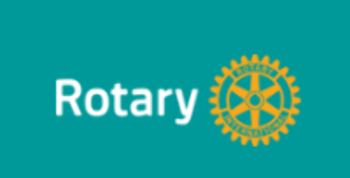 "Mrs S (Grantham) supporting <a href=""support/rotary-club-of-grantham-kesteven"">Rotary Club of Grantham Kesteven</a> matched 3 numbers and won £25.00"