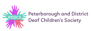 Peterborough and District Deaf Children's Society
