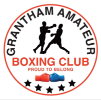 Grantham Amateur Boxing Club