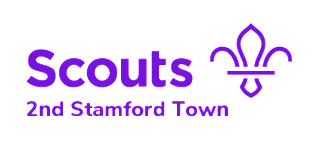 2nd Stamford Town Scouts