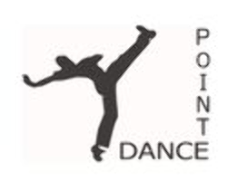 "Dr S (GRANTHAM) supporting <a href=""support/dancepointe"">Dancepointe</a> matched 2 numbers and won 3 extra tickets"