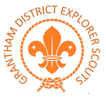 "Mrs M (Grantham) supporting <a href=""support/grantham-district-explorers"">Grantham District Explorers</a> matched 2 numbers and won 3 extra tickets"