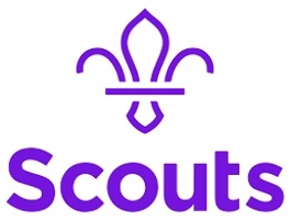 9th Grantham (St Anne's) Beavers, Cubs and Scouts