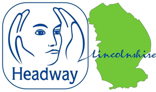 Headway Lincolnshire