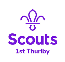 1st Thurlby (St Firmin) Scout Group