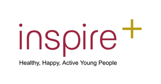 "Mr B (STAMFORD) supporting <a href=""support/inspire"">inspire+</a> matched 2 numbers and won 3 extra tickets"