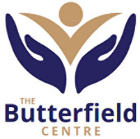 The Butterfield Centre