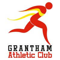 "Miss A (BRISTOL) supporting <a href=""support/grantham-athletic-club"">Grantham Athletic Club</a> matched 2 numbers and won 3 extra tickets"