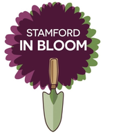 Stamford In Bloom