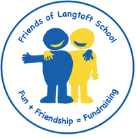 "Mrs F (Peterborough) supporting <a href=""support/friends-of-langtoft-school"">Friends of Langtoft School</a> matched 2 numbers and won 3 extra tickets"