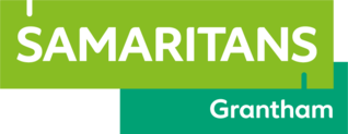 "Mrs S (Grantham) supporting <a href=""support/samaritans-of-grantham"">Samaritans of Grantham</a> matched 2 numbers and won 3 extra tickets"