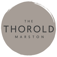 The Thorold Arms Community Benefit Society
