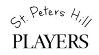 St Peter's Hill Players