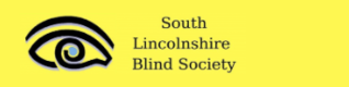 South Lincolnshire Blind Society