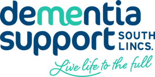 Dementia Support South Lincs