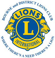 Bourne and District Lions Club