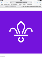 7th Grantham Scout Group