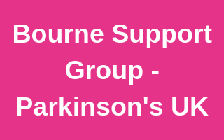 "Mr H (Grantham) supporting <a href=""support/bourne-support-group-parkinsons-uk"">Bourne Support Group - Parkinson's UK</a> matched 2 numbers and won 3 extra tickets"