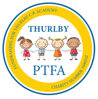 "Mrs M (Peterborough) supporting <a href=""support/thurlby-ptfa"">Thurlby PTFA</a> matched 2 numbers and won 3 extra tickets"