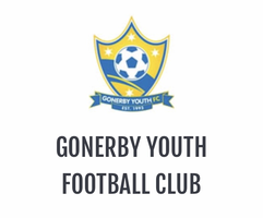 Gonerby Youth Football Club