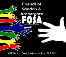 Friends of Sandon and Ambergate (FOSA)