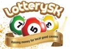 LotterySK